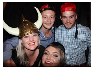 Photo Booth Hire Bundaberg, Photobooth Rental Caboolture, Selfie Booth Caloundra, Event Photobooth Rainbow Beach, Party Photo Hire Noosa Heads, Photo Booth Rental Sunshine Coast