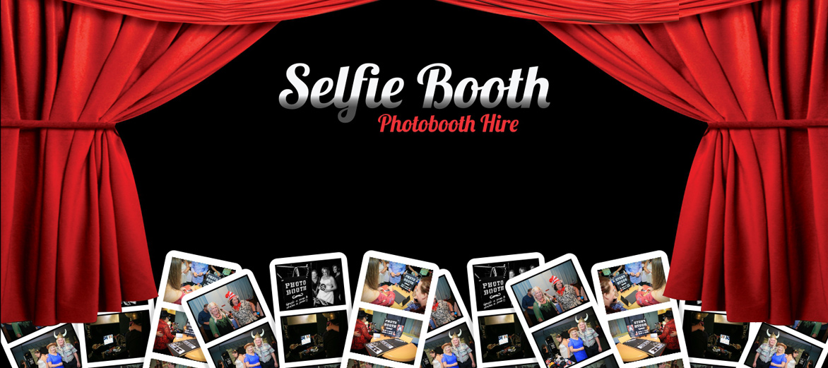 Photo Booth Hire Noosa Heads, Photo Booth Rental Caloundra, Party Photo Hire Rainbow Beach, Selfie Booth Sunshine Coast, Wedding Photo Booth Hervey Bay, Event Photobooth Torquay