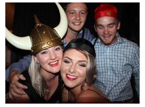 Photo Booth Hire Rainbow Beach, Wedding Photo Booth Noosa Heads, Selfie Booth Sunshine Coast, Party Photo Booth Maryborough, Photobooth Rental Childers, Event Photobooth Caloundra