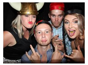 Photo Booth Rental Caloundra, Selfie Booth Childers, Photo Booth Hire Caboolture, Wedding Photo Booth Bundaberg, Party Photo Booth Rainbow Beach