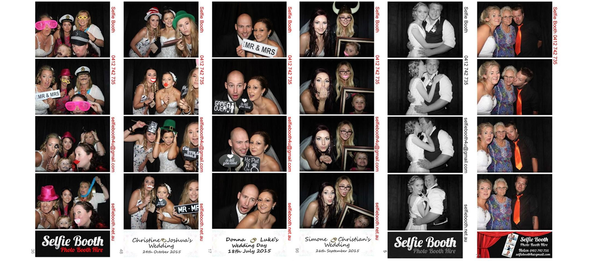 Photobooth Rental Rainbow Beach, Photo Booth Hire Sunshine Coast, Wedding Photo Booth Caboolture, Photo Booth Rental Caloundra, Party Photo Booth Noosa Heads, Selfie Booth Maryborough
